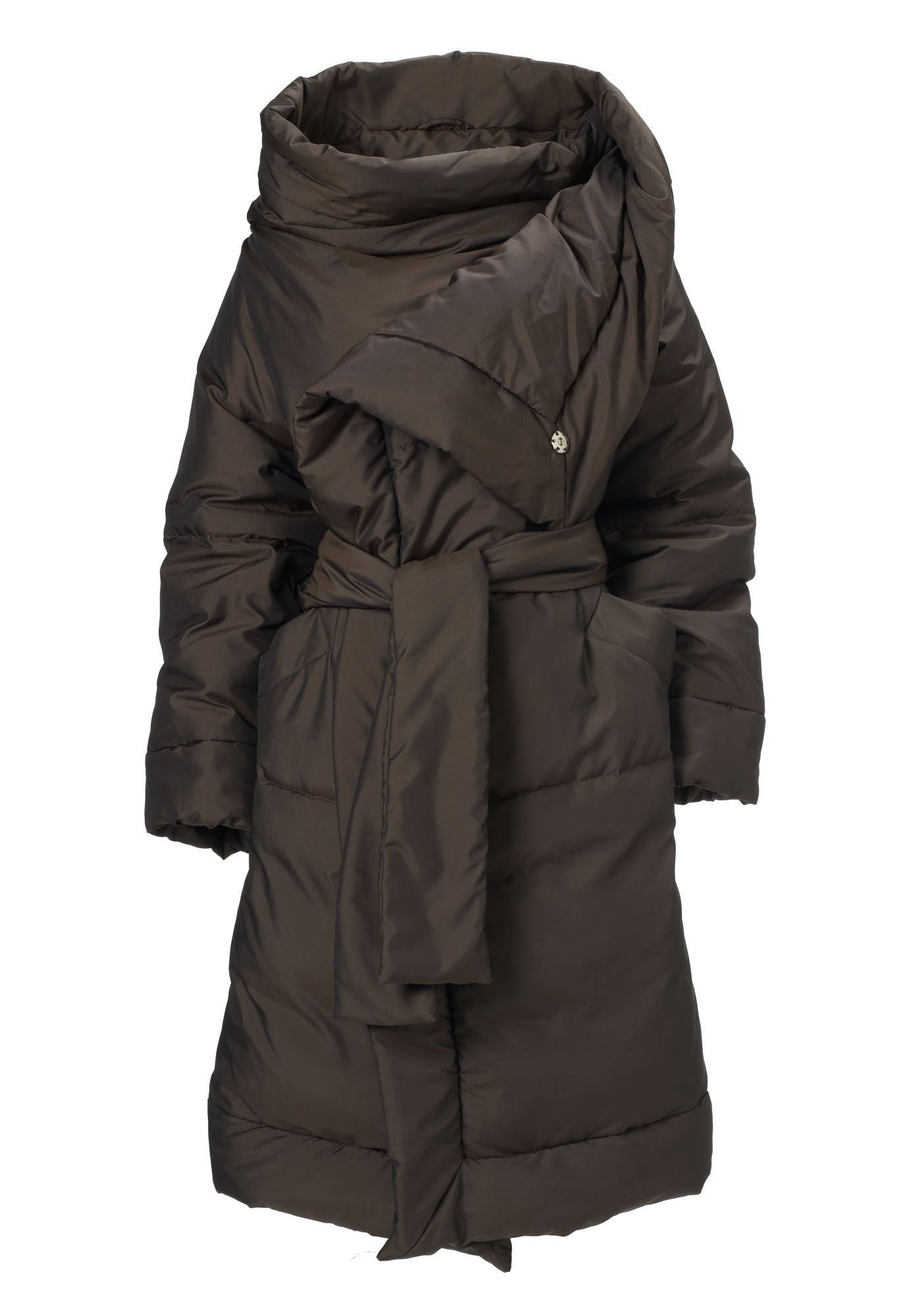 New Square Puffer Coat  61df06102c59