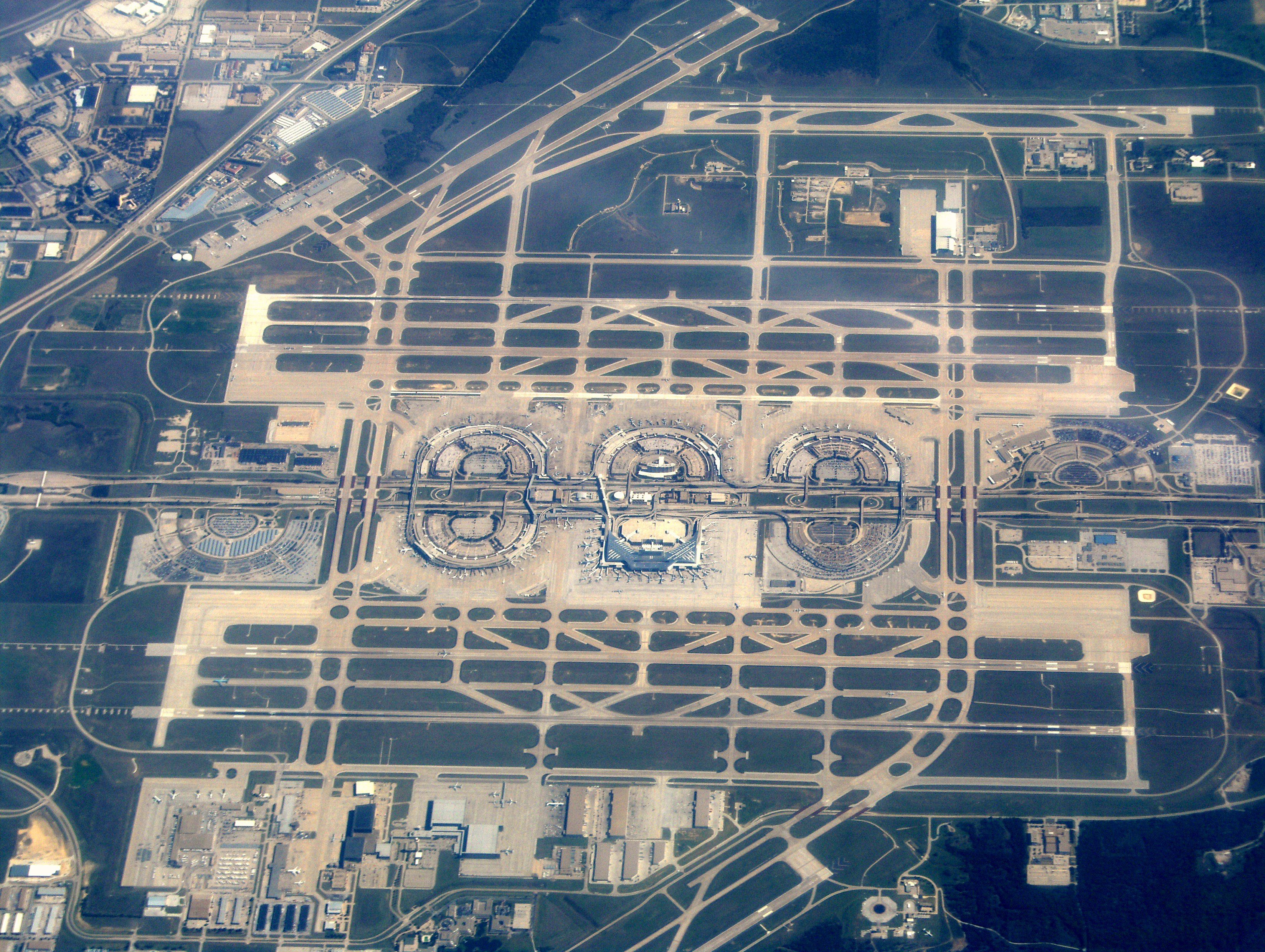Dfw International Airport Only Land Here Once In Dsc S G 3 Dallas Fort Worth International Airport International Airport Airport