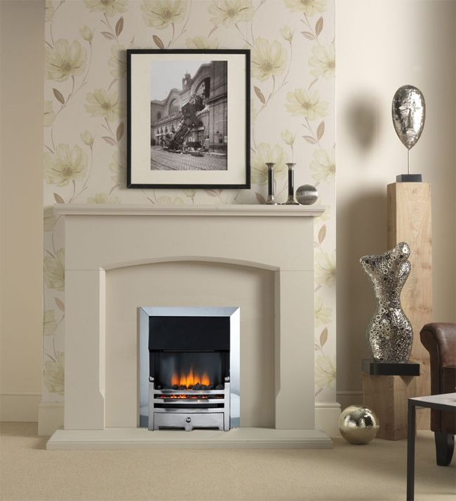 Fireplace Packages Jura Stone Fireplace Packages From Direct