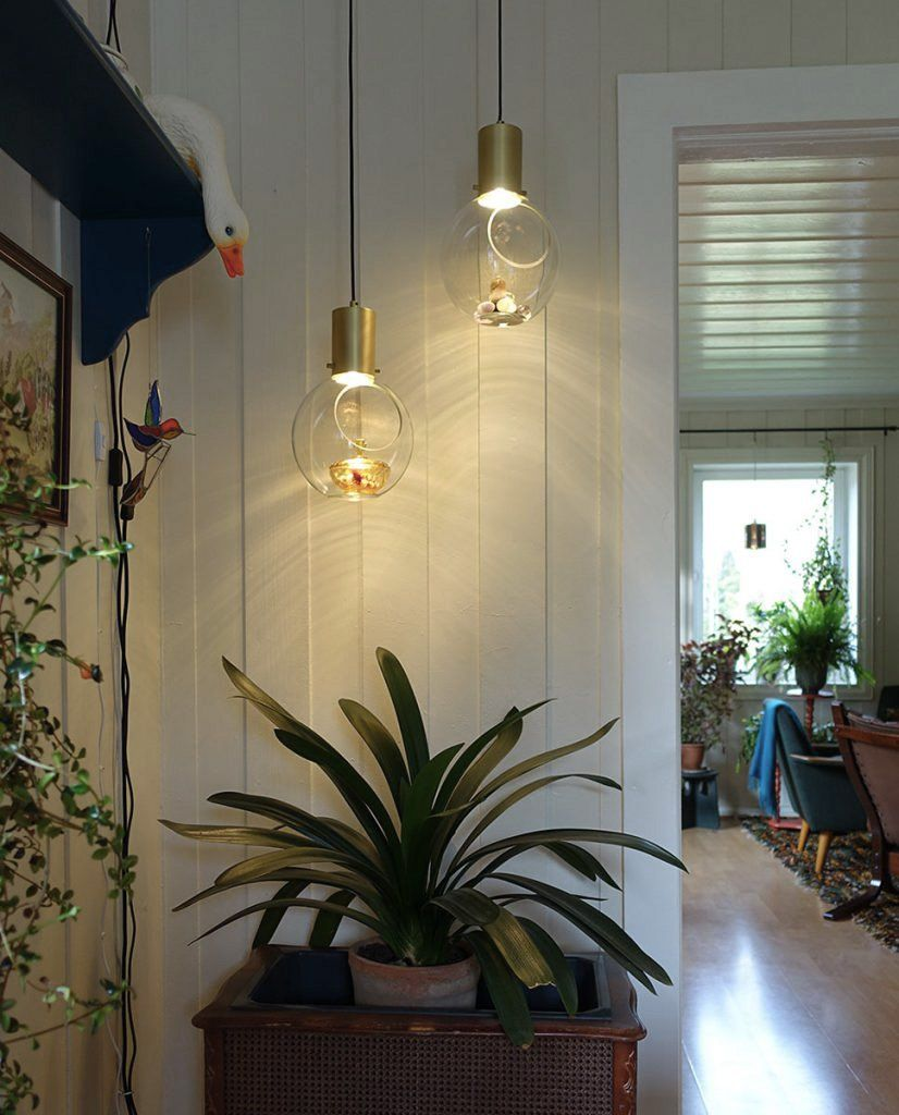 Globen Lighting Sarah Hvit Bordlampe | Designbelysning.no