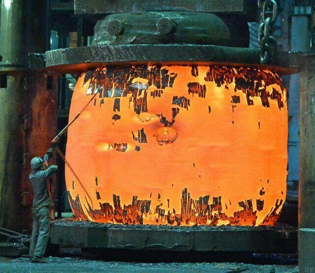 Pin by My Info on Heavy equipment | Welding art, Metal ...