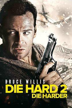 hard movie harder movies 1990 bruce itunes fanart willis stirb langsam poster moviesanywhere hd lethal weapon minutes series shrek vengeance