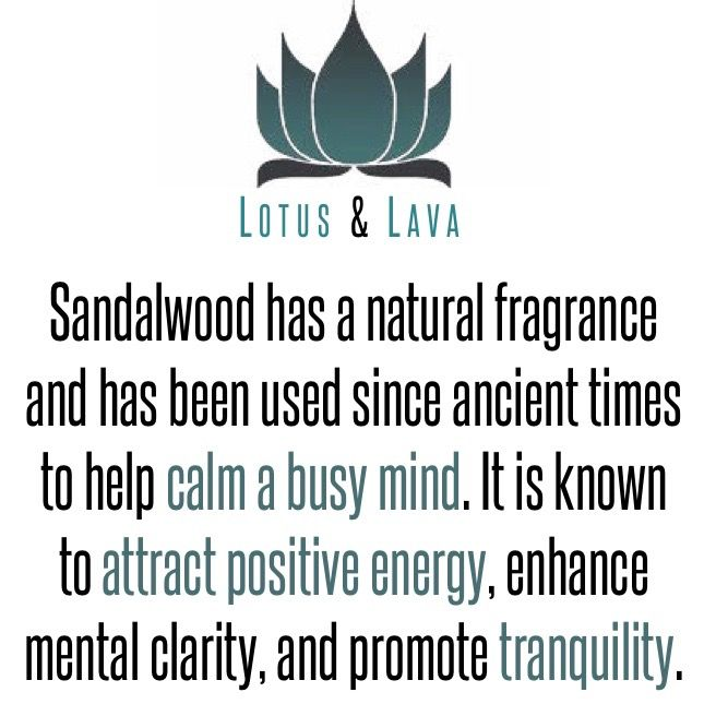 Sandalwood meaning  | essential oils | Sandalwood essential oil