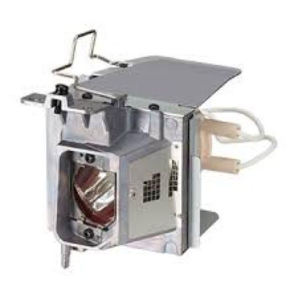 A Series NP35LP Lamp & Housing for NEC Projectors - 150 Day Warranty