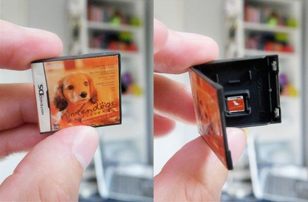 mini-world-nintendo-ds-game.jpg (600×395)