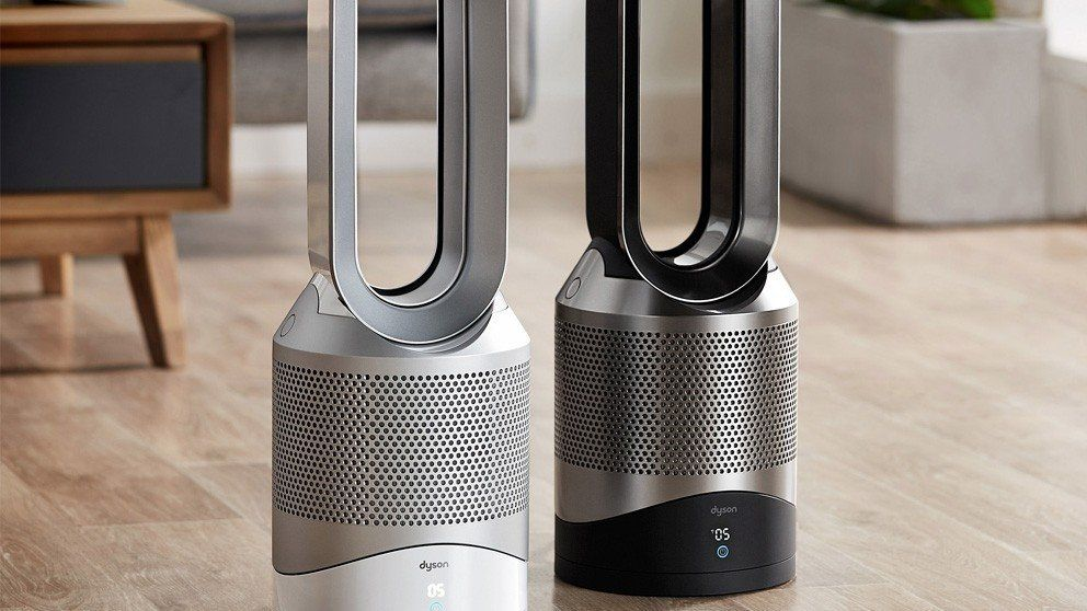 Best Space Heaters Best Space Heater Portable Heater Small Heater Best space heater for bedroom