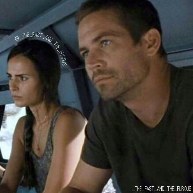 Photo From _the_fast_and_the_furious