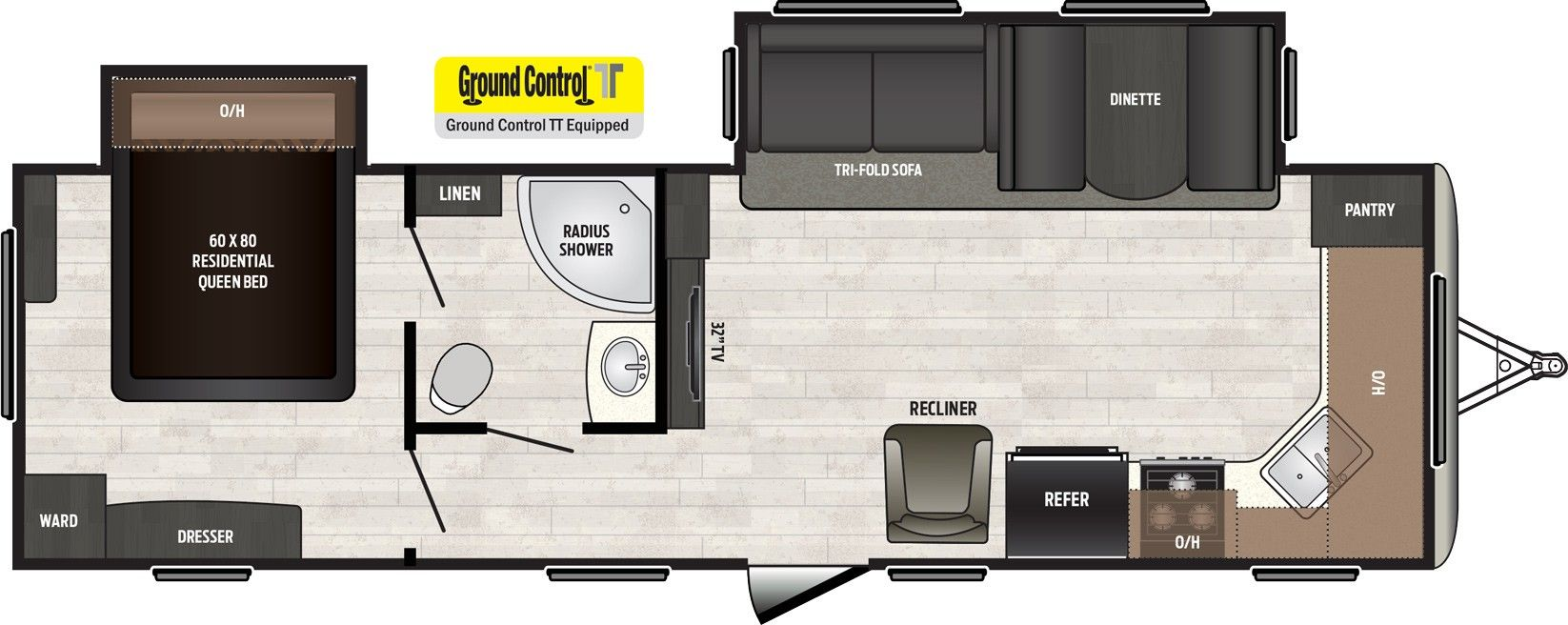 Pin By Natalie On Rv Show Camping World Rv Sales New Travel