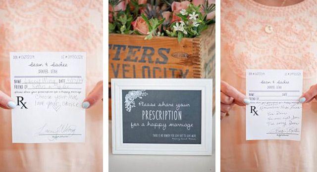 Love This Idea So Cute Wedding Guest Sign In Ideas   This