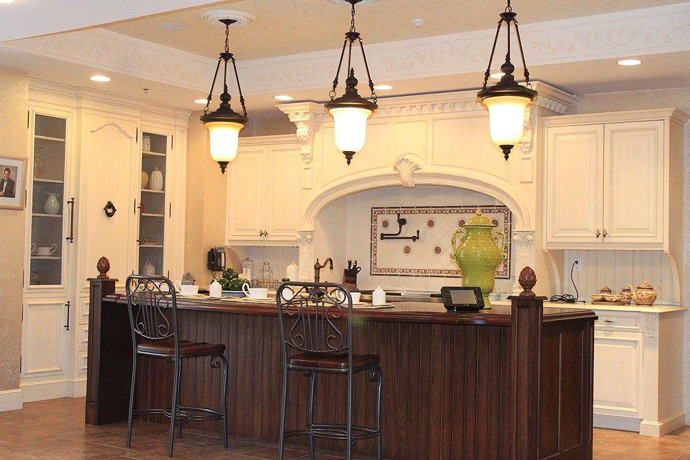 Indianapolis Kitchen Bath Cabinet Showroom Kitchen Remodeling Indianapolis  Kitchen Remodel