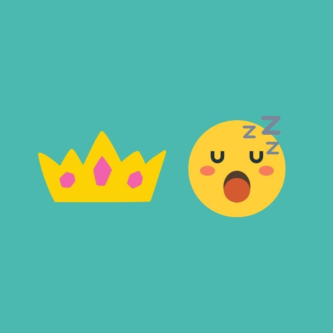 ما هو المثل الموجود في الصورة الغاز سهلة الغاز صعبة الغاز للعائلة الغاز ذكاء الغاز وحلها الغاز الغاز علوم لغ Pikachu Character Fictional Characters