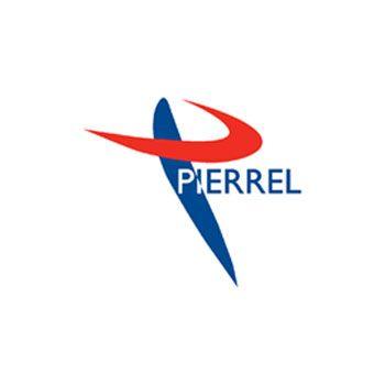 Quotazione Pierrel Ricerca e sviluppo