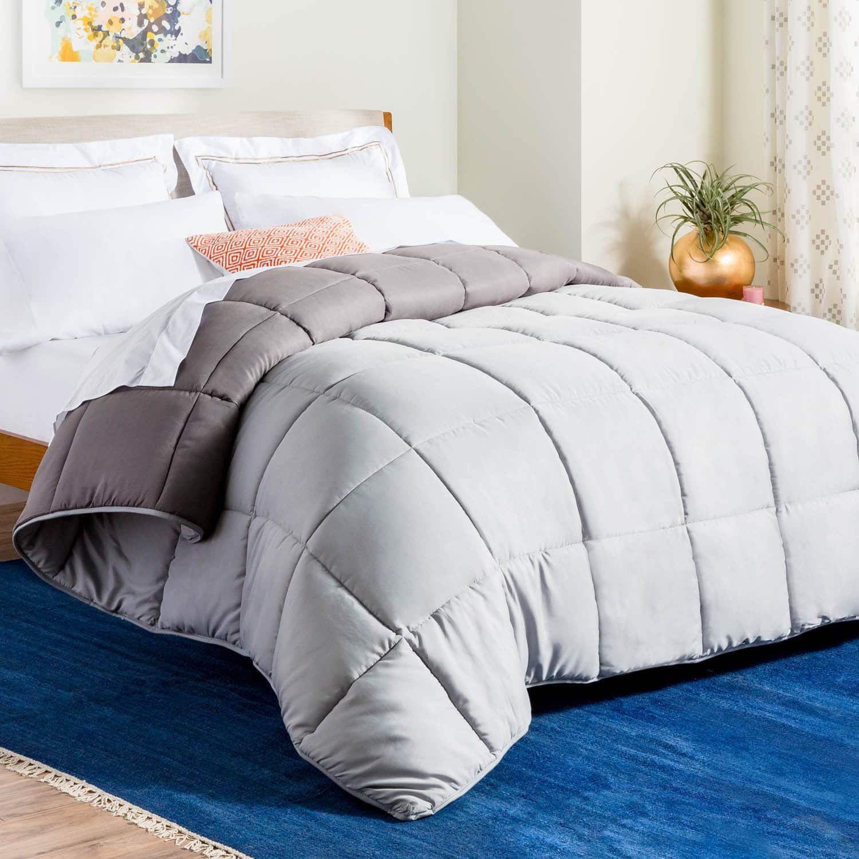 Outstanding Home Design Down Alternative Comforter Picture ...