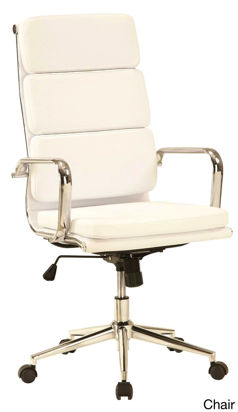 Sears Office Chairs - Custom Home Office Furniture Check more at ...