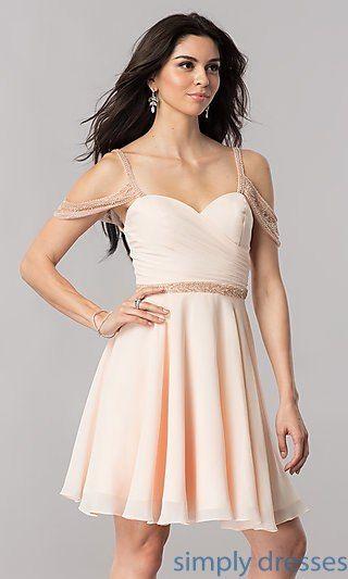 THE JULES DRESS – Sallymiller.com   Bar Mitzvah Party Dresses