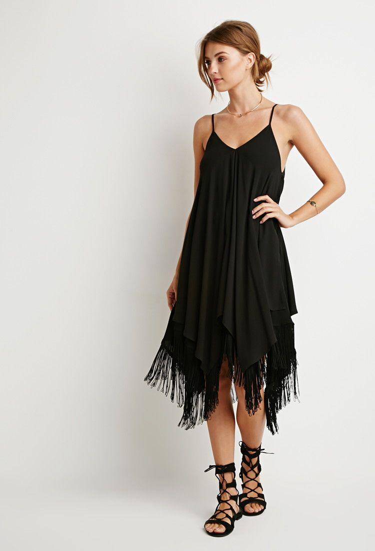 Dresses 21 Flapper Forever Dresses 1920 Black