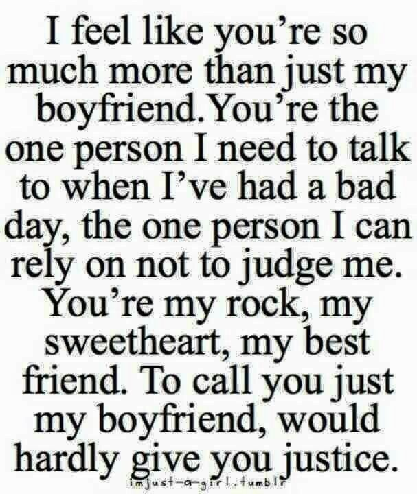 I Love You So Much Boyfriend Quotes For Him Cute Boyfriend Quotes Boyfriend Quotes