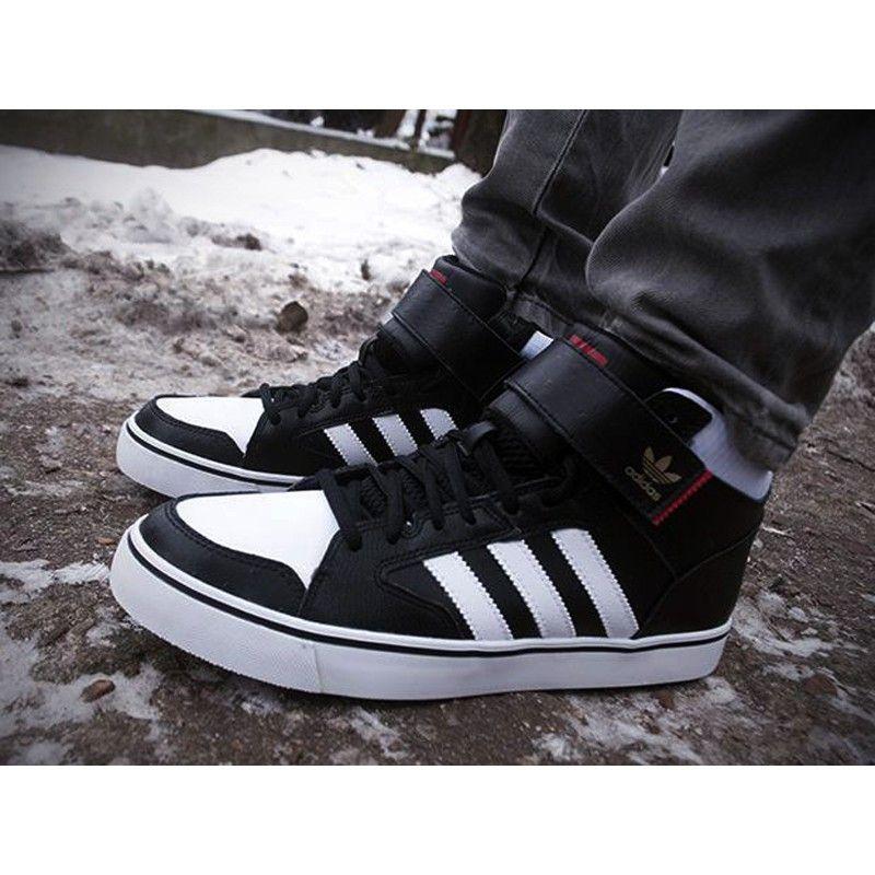 Adidas Varial Ii Mid C76961 Adidas Adidas Originals Adidas Sneakers