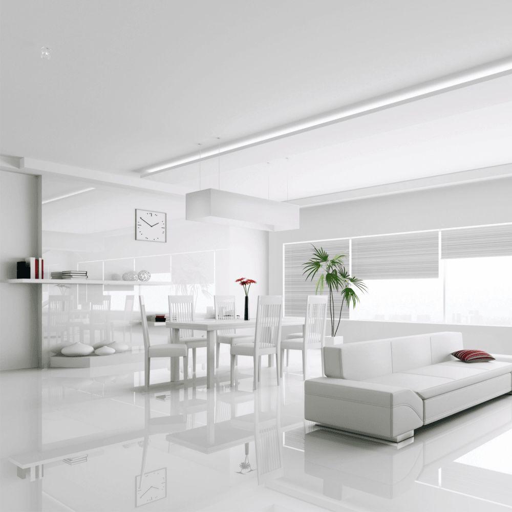 48 Beautiful White Laminate Flooring Photos Decornish Dot Com White Laminate Flooring White Laminate White Floors Living Room
