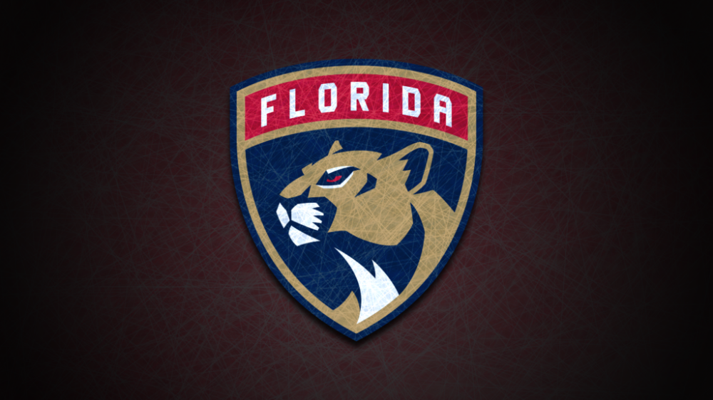 2021 Florida Panthers Wallpapers Pro Sports Backgrounds In 2021 Florida Panthers Panthers Florida