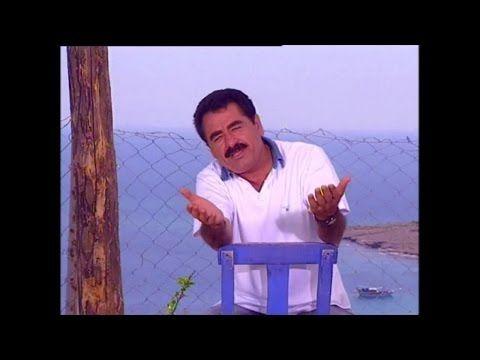 Ibrahim Tatlises Leylim Ley Ozel Video Klip Youtube Music Songs Songs Itunes
