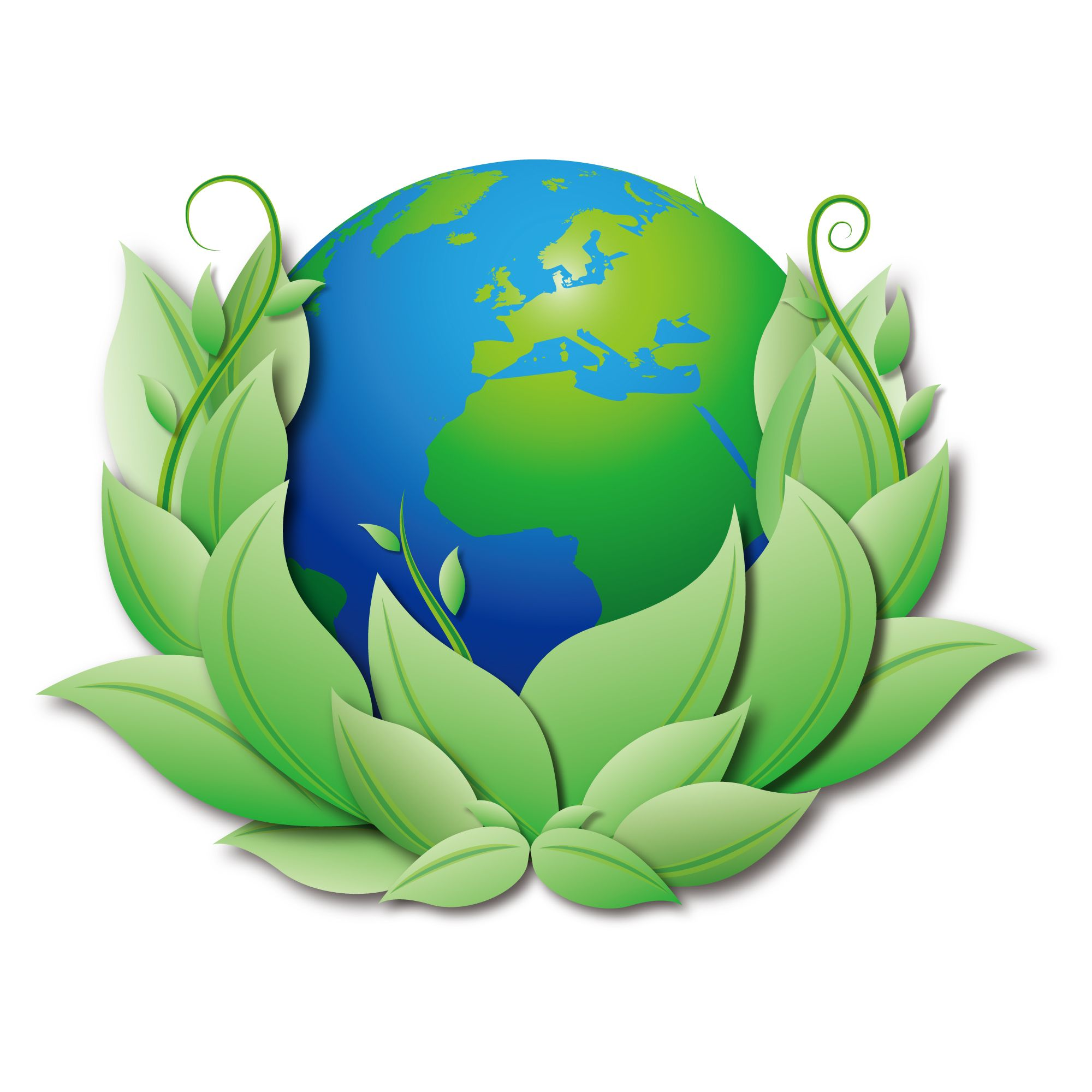 Image Result For Earth Day Images
