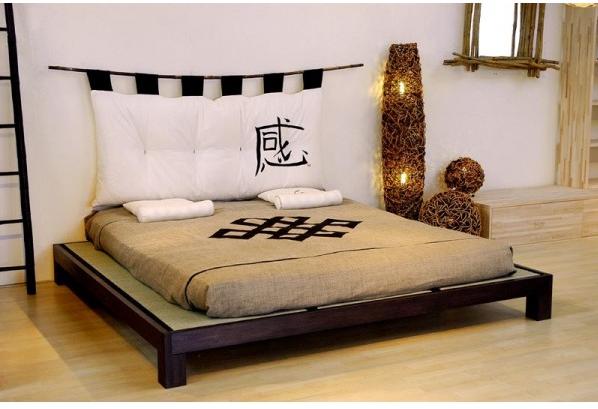 Deco Chambre Zen Japonais. Nouveau Daccoration Murale Chambre Zen Da ...