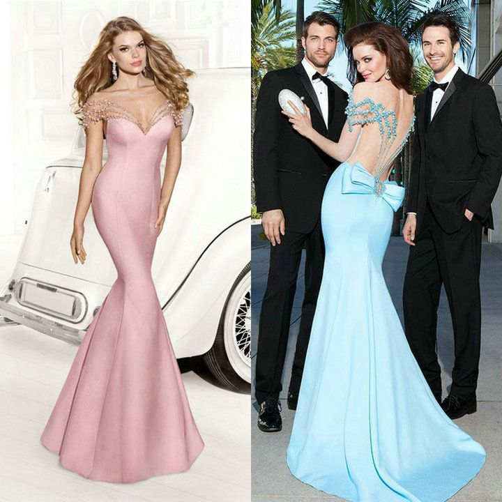 Aliexpress Com Buy Sl 82 Sweetheart Bling Bridal Gowns: Cheap Dress Plaid, Buy Quality Dress Up Games Dress