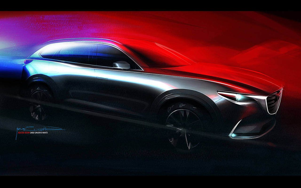 2019 mazda release date changes specs and price has wonderful performance all of the components can have top quality for engine specification and style