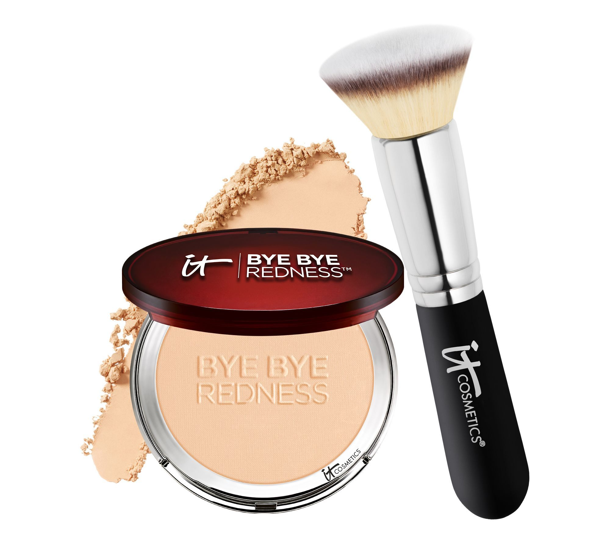 872c867bd34 PHOERA Soft Matte Liquid Foundation in 2019 | beauty products | Liquid  foundation, Matte foundation, Full coverage foundation