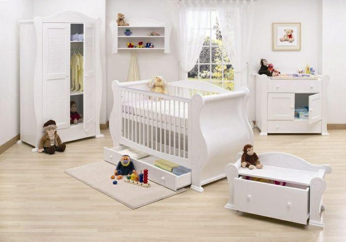 niedliche designs f r babyzimmer set kinderzimmer. Black Bedroom Furniture Sets. Home Design Ideas