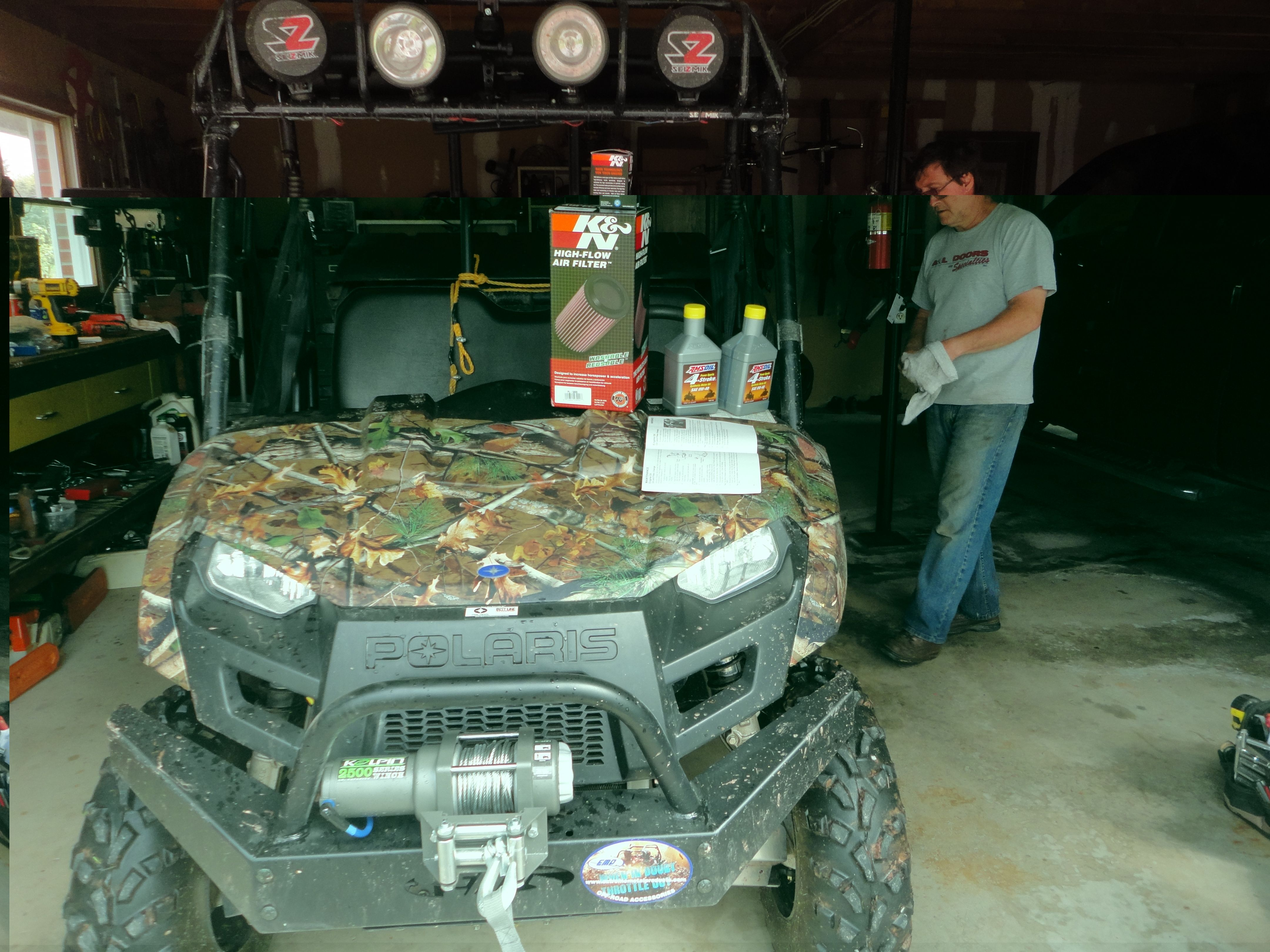 Atvs And Utvs Used For Racing Trail Riding Heavy Hauling And