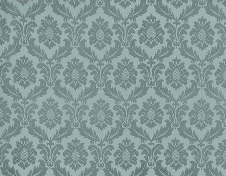 living room motif
