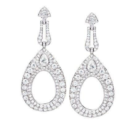 Diamonds are our best friend!