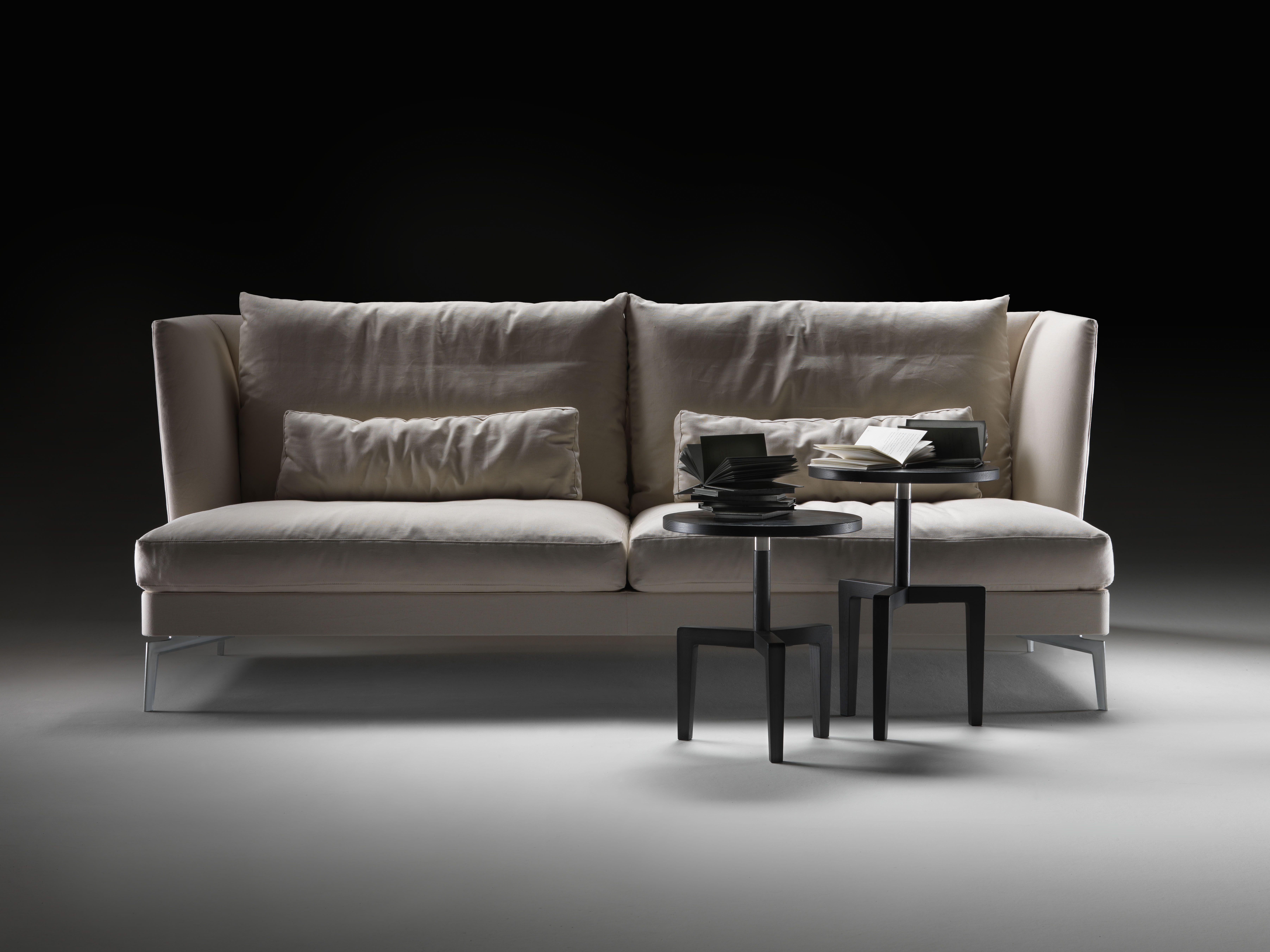 Flexform Feel Good Ten Alto Sofa Designed By Antonio