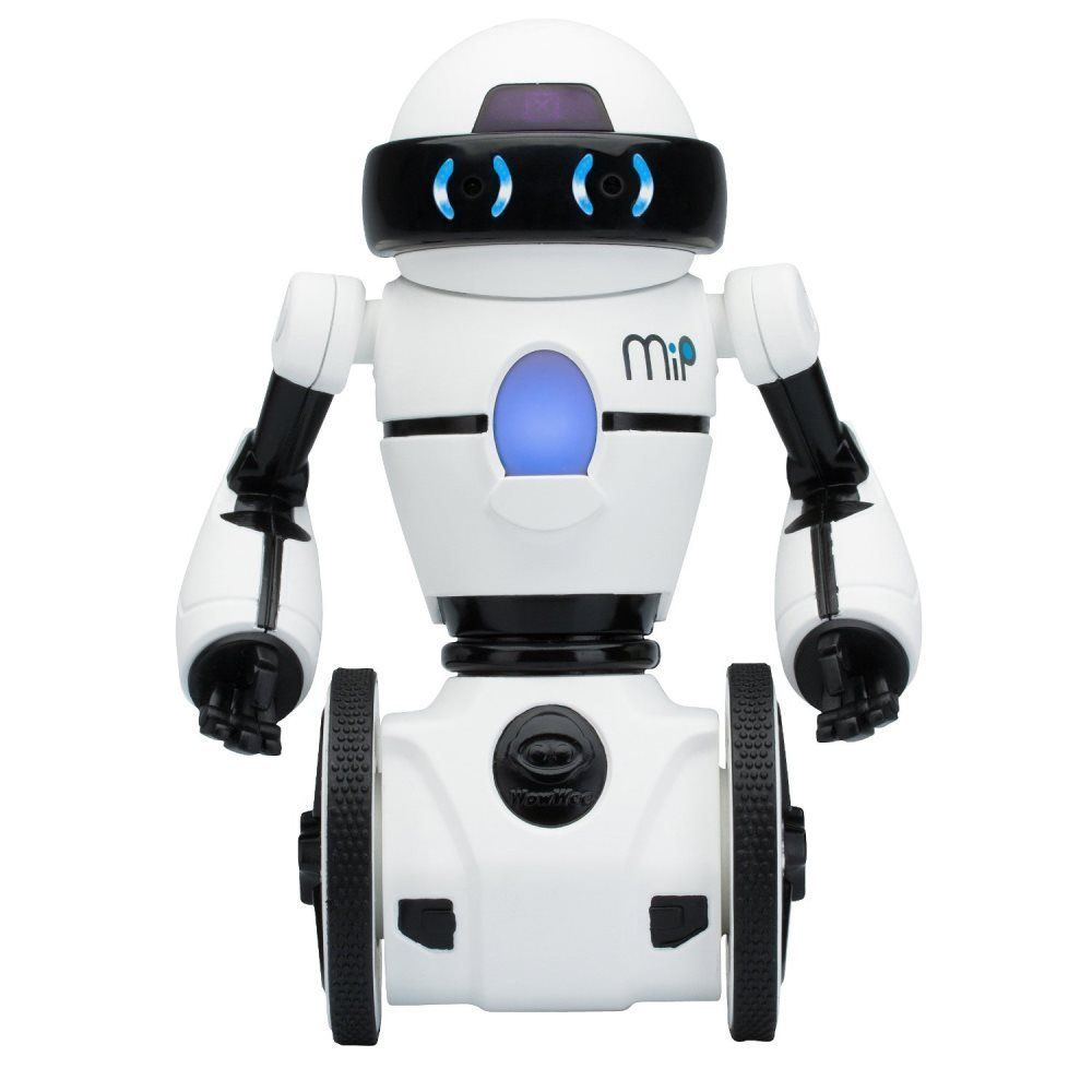 Top 10 Best Robotic Toys For Kids In 2020 Complete Buying Guide