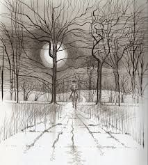 the highwayman - Google Search