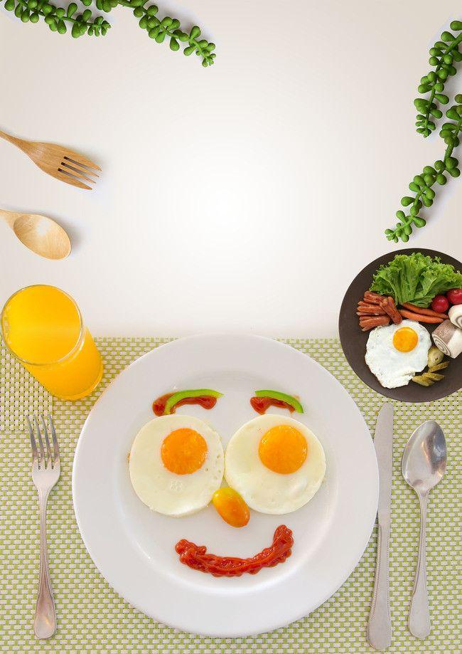 Диете Завтрак Толстяка Отзывы. Избавляемся от лишнего быстро: диета «Только завтрак»