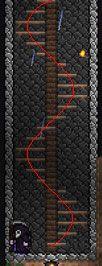 Spiral Staircase The Right Way Terrarium Decor Spiral