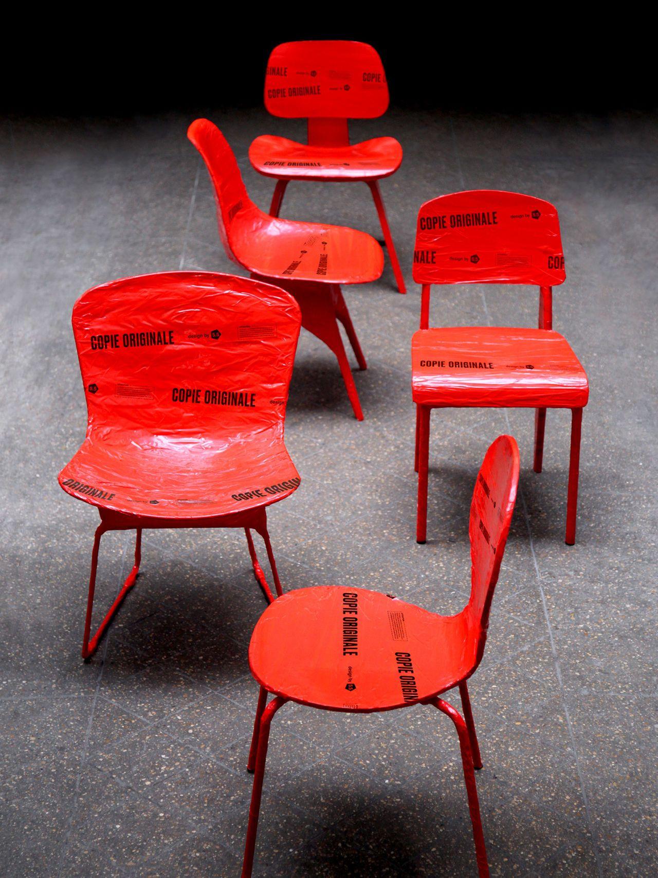 Epingle Par Doriane Leclere Sur 5 5 Designer Les Puces Du Design Design Studio Design