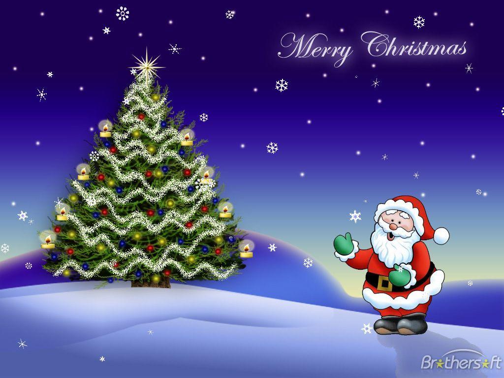 fanpop christmas graphics | Merry Christmas, Lily - lilyZ Photo ...
