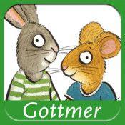 App review: Leuke dingen - leuke en leerzame spelletjes voor peuters