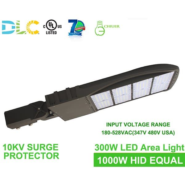 Battery Operated Rechargeable LED Motion Sensor Closet