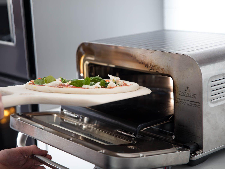 Our Favorite Countertop Appliances Countertop Appliances Oven