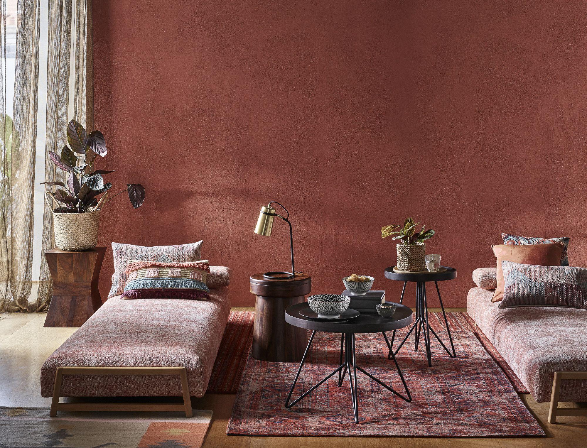 Sofa beds just got reinvented this genius John Lewis sofa