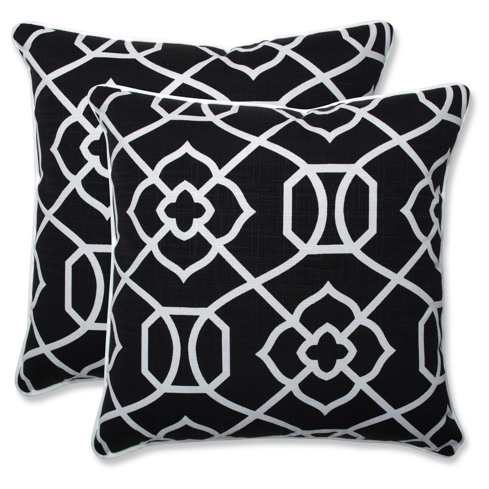 taupe throw cushion pillow grey covers beige for allergy gallery black blanket pillows neutral