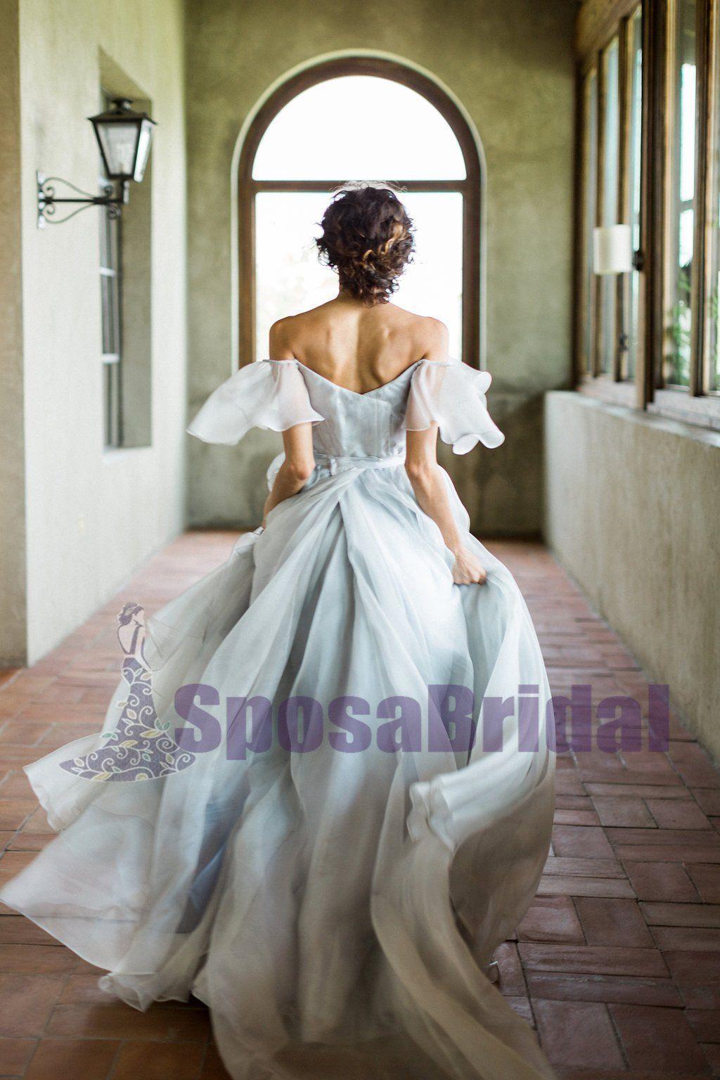 Charming Prom Dresses Off Shoulder Beautiful New Design Popular Prom Dresses Pd0508 Blue Wedding Dresses Prom Dresses Modest Cheap Prom Dresses Long [ 1536 x 1024 Pixel ]