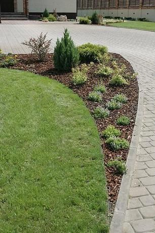 Easy To Install Including As A Curve Or Circular Shape 640 x 480