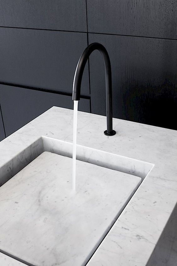 Washbasin design ideas