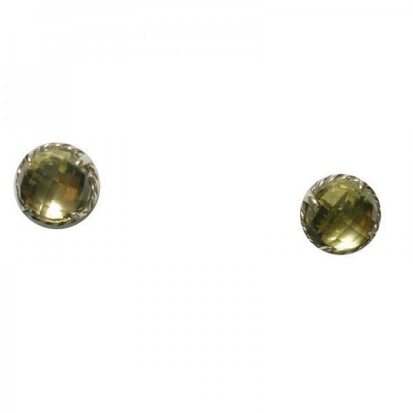 page earrings lemon quartz citrine gabriella faceted jewelry rectangle category august kiss drops archives product of